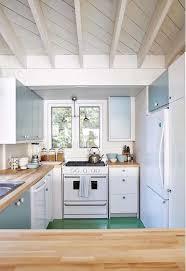 oltre 25 fantastiche idee su casa di sarah richardson su pinterest