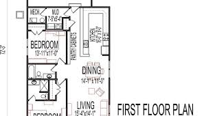 small houses floor plans luxamcc org