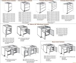5 Drawer Kitchen Base Cabinet Custom Kitchen Bath Garage Cabinets U0026 Remodeling Fresno