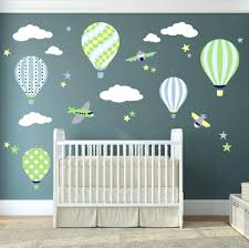 Etsy Wall Decals Nursery Etsy Wall Decals Nursery Wall Decal Nursery Wall Decal