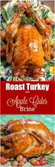 where to go for thanksgiving dinner 1301 best images about thanksgiving recipes we love on pinterest