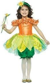 Flower Child Halloween Costume Reminisce Rasta Shop Today