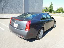 used 2008 cadillac cts 2008 used cadillac cts 2008 cadillac cts awd at deals on wheels