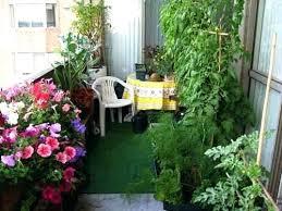 Apartment Patio Garden Ideas Home Design Apps For Iphone Awesome Apartment Patio Garden Ideas