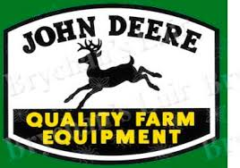 deere ribbon grosgrain ribbon h m collection brychan s lair