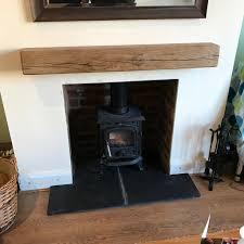 gallery matt bell chimney sweep