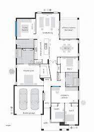 home internet plans house plan luxury bright house internet plans pric hirota oboe com