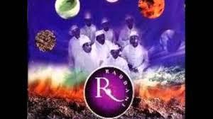 download asmaul husna bismillahi bada na mp3 bursalagu id youtube coverter video download bismillahi bada na