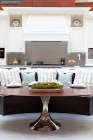 57 best banquette images on pinterest benches kitchen ideas and