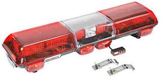 led emergency light bars cheap finding the best emergency led light bars
