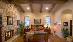 Luxury Home Builders Austin Tx by Bedroom And Bathroom Design Ideas Dearth Design Austin Tx