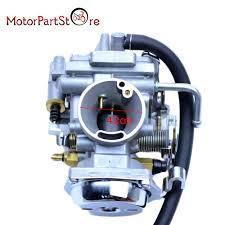 online buy wholesale yamaha carburetor from china yamaha