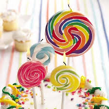cool birthday candles 11 creative and cool birthday candles likepage