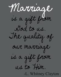 inspirational wedding quotes marriage inspirational quotes also inspirational wedding quotes 94