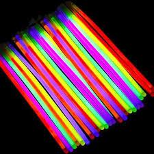 light sticks glow sticks zurchers
