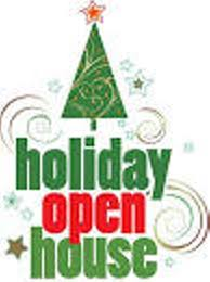 Christmas Open House Ideas by Holiday Open House St Albans Free Library Holidays Kids Vt