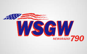 pat s nfl picks thanksgiving 2017 edition wsgw 790 am
