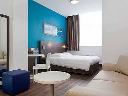 ibis chambre familiale chambre familiale malo luxury hotel in malo ibis styles