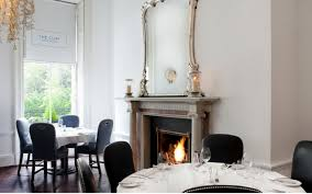 The Cliff House Dining Room Cliff Town House Events Cliff Townhouse
