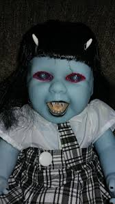 94 best voodoo dolls images on pinterest scary dolls haunted