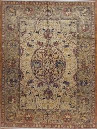 Indian Area Rug 20 Best India Vegetable Dye Rugs Images On Pinterest Rug Weaves