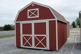 house plan tuff shed barn tuff shed house kits tuff shed studio