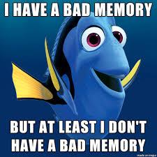 Dory Memes - hi i m dory meme on imgur