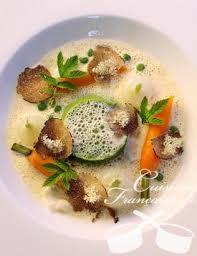 recettes de cuisine fran ise recettes de cuisine savoie rhône alpes cuisine française
