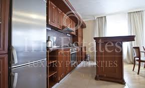 modern two bedroom apartment for rent in a gated community 4457 on modern two bedroom apartment for rent in a gated community 4457 on a good price irisestates ex iristrade