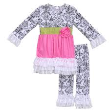 Inexpensive Online Clothing Stores Cute Cheap Online Clothing Boutiques Beauty Clothes