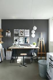 office design color for home office great color for home office