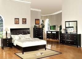 Bedroom Furniture Stores In Columbus Ohio Lifestyle Furniture Fresno Ca Bedroom Furniture Ca Bedroom
