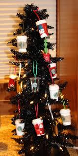 11 best starbucks christmas tree images on pinterest starbucks