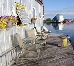 contact mo u2013 mo u0027s houseboat b u0026b