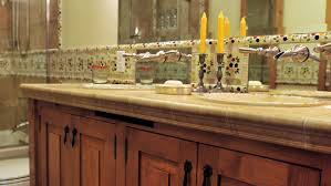 kitchens by design boise remodeling contractor boise idaho custom high end remodel