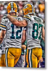 best 25 green bay packers ideas on packers football
