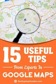 Google Maps Driving Best 25 Google Maps Driving Ideas On Pinterest Athens Map