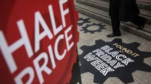 black friday 2017 walmart best buy deals store hours