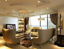 living room stunning living room drywall design ideas gypsum