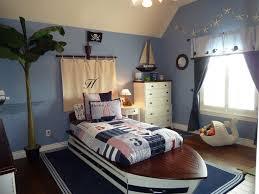 theme bedrooms nautical themed bedroom internetunblock us internetunblock us