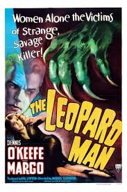 2201 best images about movie posters on pinterest vintage movies