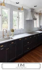 Dark Grey Cabinets Kitchen by 614 Best Interiors Kitchens Images On Pinterest Kitchen
