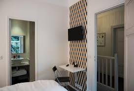 chambre d h es bastille chambre d hotes luxe collection chambre d h tes loft