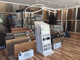palm coast flooring affordable flooring options byfloor