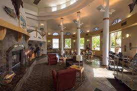 Interior Design Anchorage Puffin Inn Of Anchorage Alaska Hotel U0026 Lodging