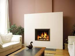 living room living room fireplace decor ideas that add warmth full size of living room engaging small living room interiors decor with fireplace on brown wall