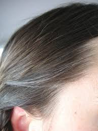 highlights to hide greyhair how to naturally hide gray hair bellatory