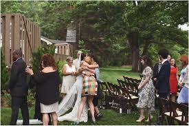 weddings archives amy carroll photography