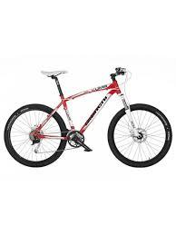porta mtb per auto bicicletta mtb bianchi kuma 5100 27 5 pollici shimano alivio 9v