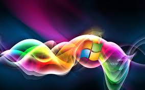 free windows wallpapers for desktop 52dazhew gallery